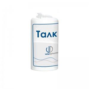 Talk 800x